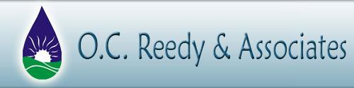 O.C. Reedy Associates